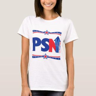 Pansuit Nation T-Shirt
