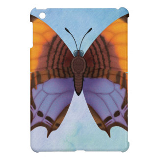 Pansy Daggerwing Butterfly Cover For The iPad Mini