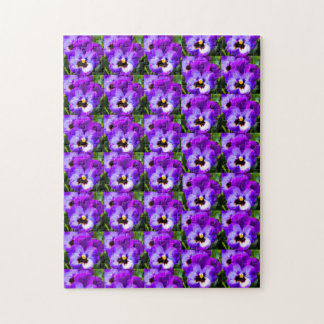 Pansy's Passion Puzzle Good Luck!