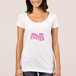 Pant Suit Nation T-Shirt
