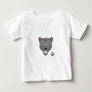 Panther Baby T-Shirt