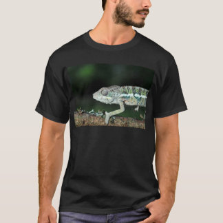 panther chameleon T-Shirt
