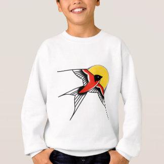 Panther Classic Sweatshirt