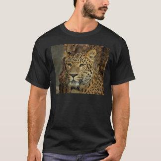 Panther Stalking T-Shirt
