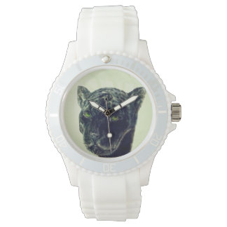 Panther Wristwatches