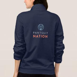 Pantsuit Nation Jogger