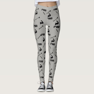 PAO Leggings