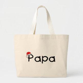 Papa Bag