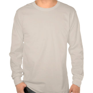 Papa Bear Claw 2013 Tshirt