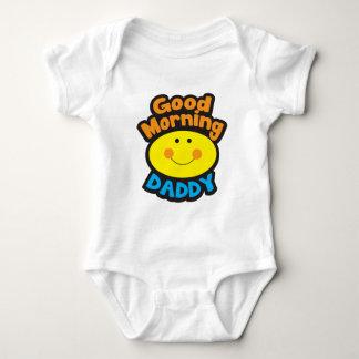 PAPA bonjour T-shirts