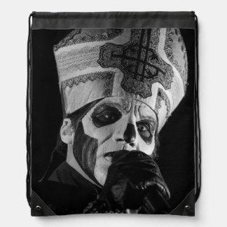 Papa III backpack