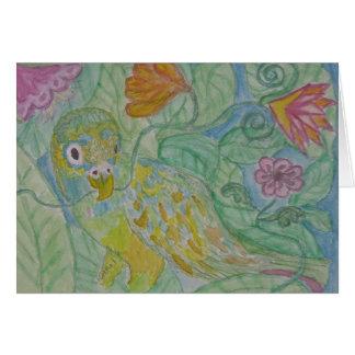 papagan card