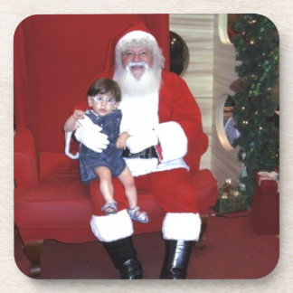 Papai_noel_-_santa_claus_ Coaster