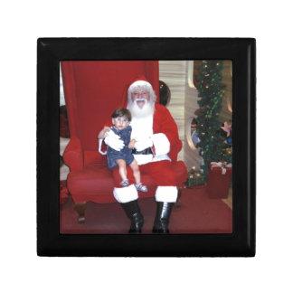 Papai_noel_-_santa_claus_ Gift Box