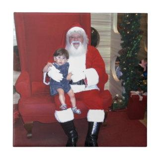 Papai_noel_-_santa_claus_ Tile