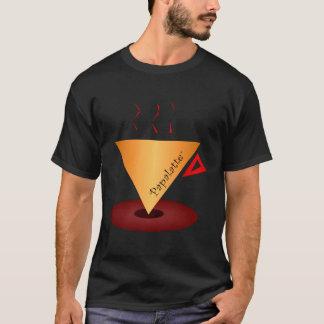 Papalatte T-shirt