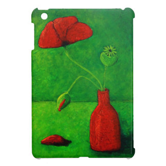 Papaver iPad Mini Cases