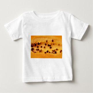 Papaya Baby T-Shirt