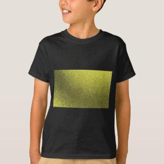 paper #2 T-Shirt