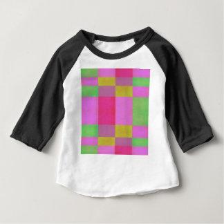 paper baby T-Shirt