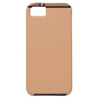 Paper Bag iPhone 5 Case
