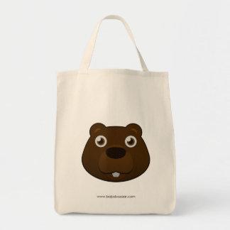 Paper Beaver