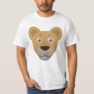 Paper Lioness T-Shirt