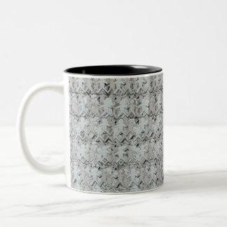 Paper People Mug