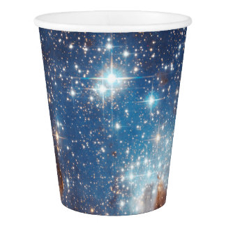 Paper Space Cups Paper Cup