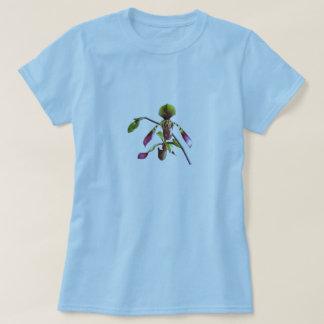 Paphiopedilum lowii T-Shirt