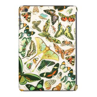 Papillons iPad Mini Retina Cases