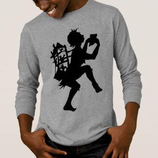 Pappageno T-Shirt