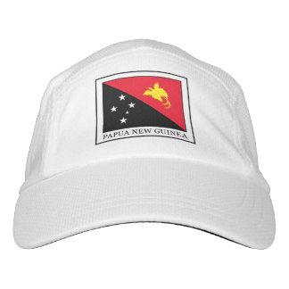 Papua New Guinea Headsweats Hat