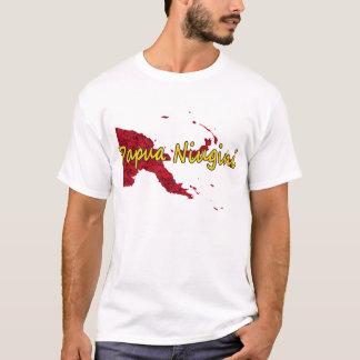 Papua New Guinea T-Shirt