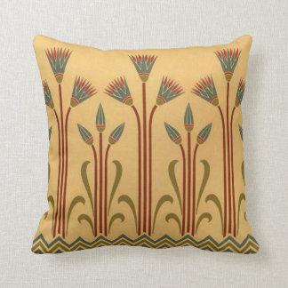 Papyrus MoJo Pillow