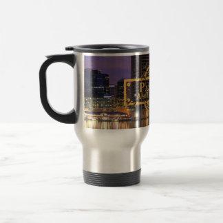 PAR Travel Mug