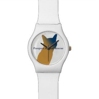PAR Watch