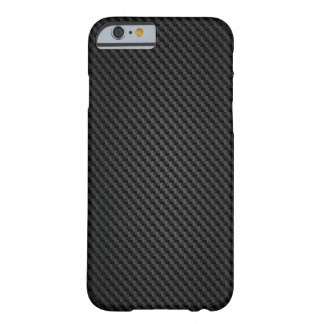 para-aramid synthetic Texture Barely There iPhone 6 Case