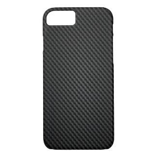 para-aramid synthetic Texture iPhone 7 Case