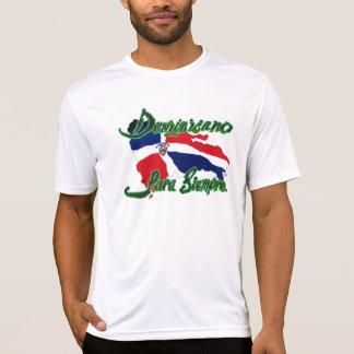 Para Siempre15 T-Shirt