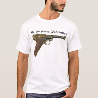 parabellum T-Shirt