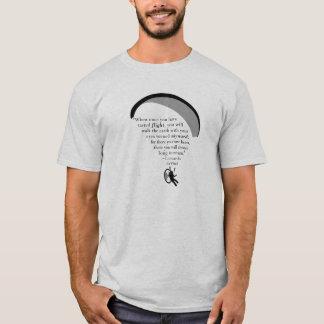 paraDaVinci T-Shirt