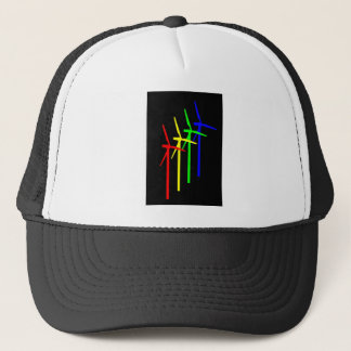 Parade Trucker Hat