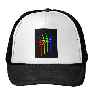 Parade Trucker Hat