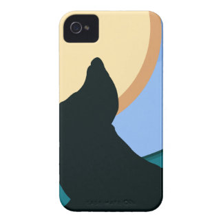 Paradise 04 iPhone 4 Case-Mate cases