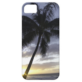 Paradise Case For The iPhone 5