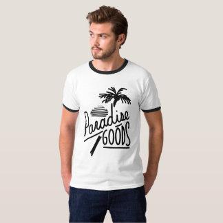 Paradise Goods T-Shirt