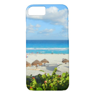 Paradise iPhone 7 Case