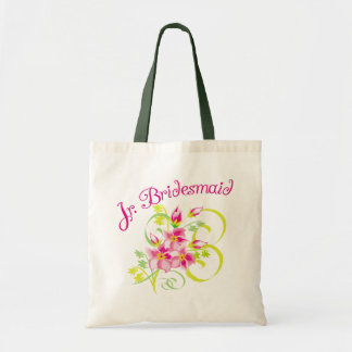 Paradise Jr. Bridesmaid T-shirts and Gifts