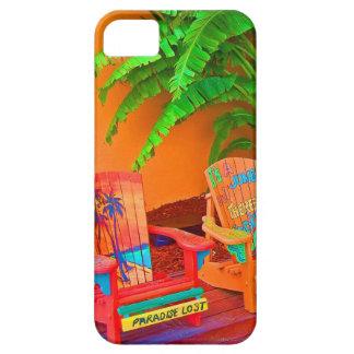 Paradise Lost 2 iPhone 5 Case